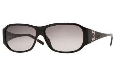 Vogue VO2516SB Sunglasses