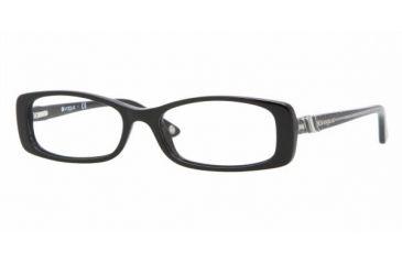 Vogue VO2659 #W44 - Black Demo Lens Frame