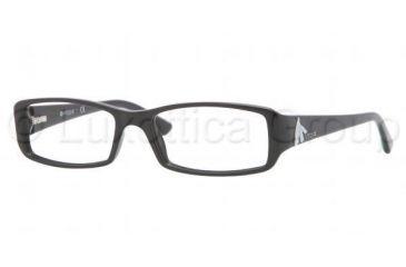 Vogue VO2768B Eyeglass Frames W44-5116 - Black Frame