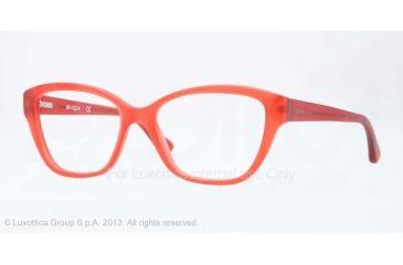 Vogue VO2835 Eyeglass Frames
