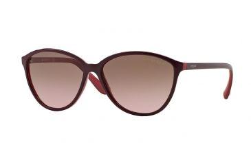 Sonnenbrille (VO2940SM) Vogue LJXbbd