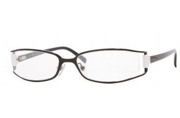 Vogue VO3614 Rx Prescription Eyeglasses