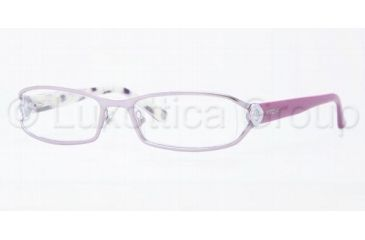 Vogue VO3767B Progressive Prescription Eyeglasses 612-5118 - Wisteria