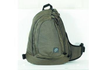 Voodoo Tactical Discreet Sling Bag Bronze 40 000260000