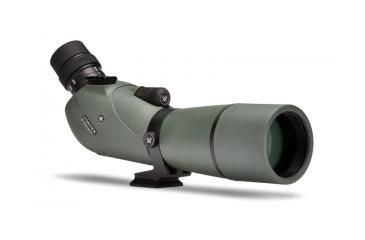Vortex Optics Viper 15-45x65 Angled Spotting Scope VPR-65A
