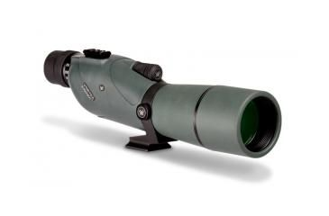 Vortex Optics Viper 15-45x65 Straight Spotting Scope VPR-65S