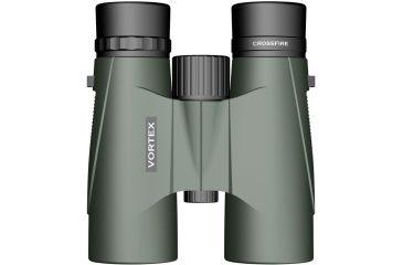 Vortex Crossfire 10x42 Binoculars CFR-4210