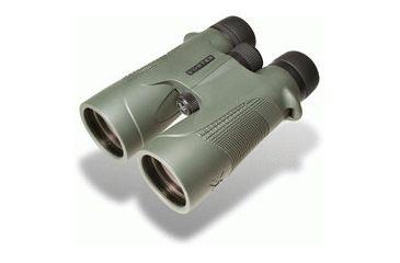 Diamondback 10x 50mm