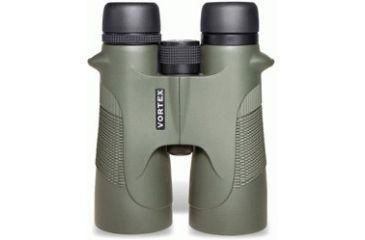 Vortex Diamondback 10x50 Binoculars D5010