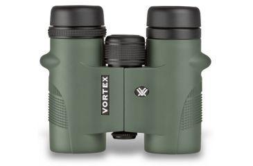 Vortex Diamondback 8x32 binocular D3208