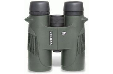 Vortex Diamondback 8x42mm Binoculars D248