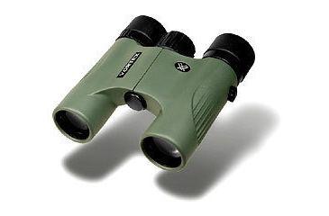 Vortex Fury 10 x 28 Compact Binoculars FRY-10-X
