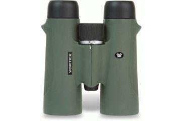 Vortex Fury 10x42mm Binoculars FRY-4310