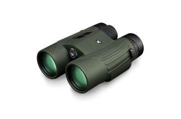 3-Vortex Fury HD 5000 10x42 Laser Rangefinder Binocular
