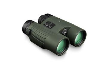 4-Vortex Fury HD 5000 10x42 Laser Rangefinder Binocular
