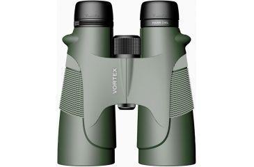 Vortex Hawk Owl 8x56 Binoculars HOL-856
