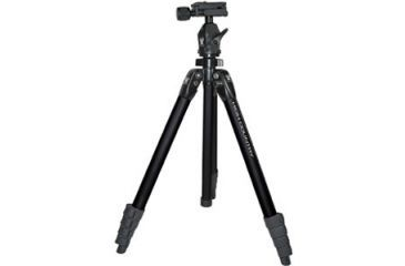 Vortex High Country Tripod with Ball Head HCOUNTRY