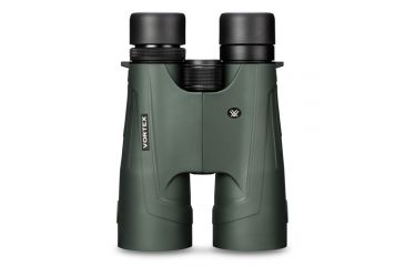Vortex Kaibab HD 15x56mm Binoculars, Green KAI-5602