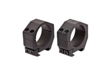 Vortex Precision Matched Riflescope Rings Medium 35mm PMR-35-100