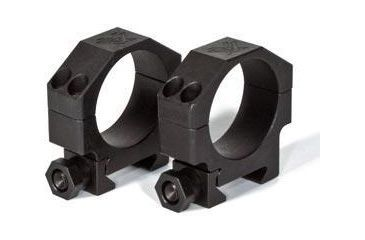 Vortex Razor HD 35mm Riflescope Rings RZ35-RINGS