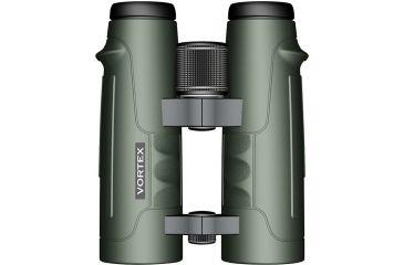 Vortex Razor 8x42 Binoculars RZR-0842EU