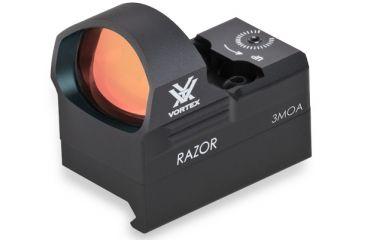Vortex Razor Red Dot  RZR2003