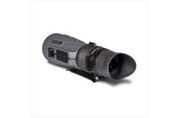 Vortex Recon 15x50 R/T Tactical Scope RT150,RT155 - Back View