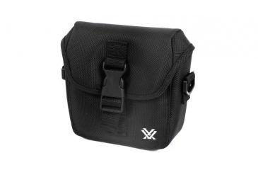 Vortex Soft-Sided Case 42mm Viper Binocular VPR-CASE