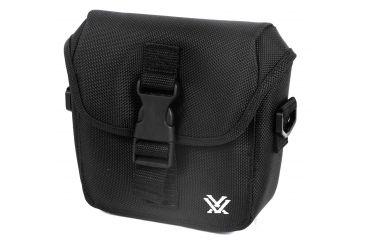 Vortex Soft-Sided Viper Binocular Cases