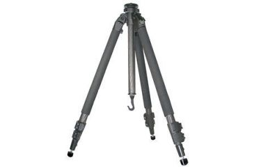 Vortex Summit CBX Tripod Legs