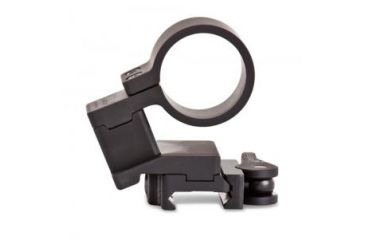 Vortex Optics Swing Mount for VMX3 Magnifier SM-01