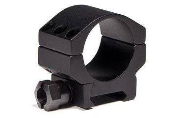 Vortex Tactical 30mm Riflescope Ring: Low TRL