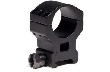 Vortex Tactical 30mm Riflescope Ring: Extra-High, Lower 1/3 Co-Witness for AR15 TRXH