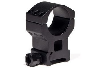 Vortex Tactical 30mm Riflescope Ring: Extra-High, Absolute Co-Witness for AR15 TRXHAC