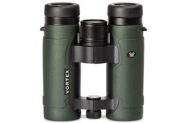 Vortex Talon HD 8x32 Binocular TLN3208HD