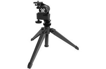 Vortex Shooting Stand Tripod ST2