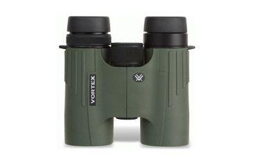 Vortex Viper 10x32 Binoculars VPR-3210