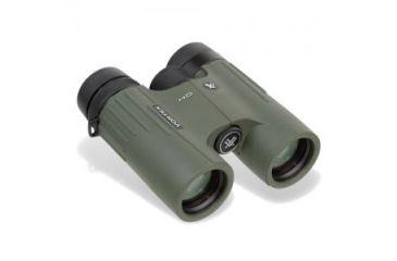Vortex Optics Viper HD 8x32 Roof Prism Binocular VPR-3208-HD