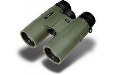 Vortex Viper 8x42mm Binoculars VPR-08-VX