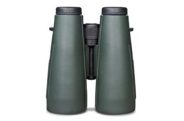 Vortex Vulture 56MM Binocular - Back View