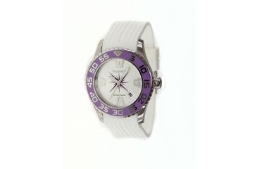 Vuarnet V35.004 H2o Lady Ladies Watch VUAV35004