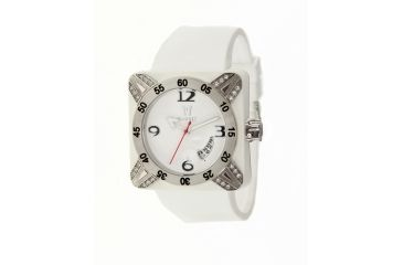 Vuarnet V45.001 Deepest Lady Ladies Watch VUAV45001