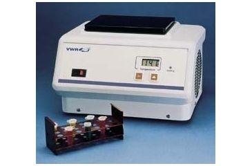 VWR Cold Block Water Bath/Incubator 260010-2V