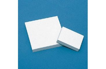 VWR Critical Print Sticky Notes 702 0786