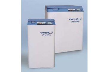 VWR CryoPro Auto-Fill Systems, AF Standard Series AF-20 AF-20 Cryostorage Unit