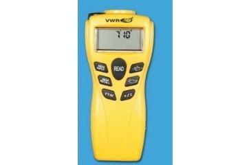 Vwr Electronic Ruler 3419