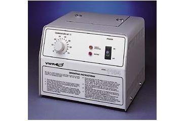 VWR Heated Recirculator, Model 1104 040301-VWR