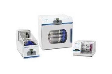 VWR Hybridization Ovens 230415V Accessories