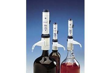 VWR Labmax Bottle-Top Dispensers D5377GL25VWR Additional Adapters