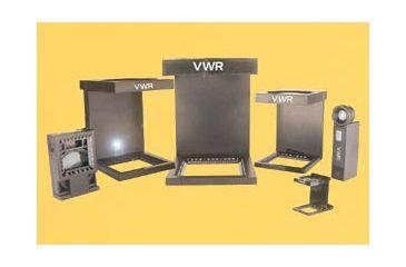 VWR Magnifier 1.2'' 3434